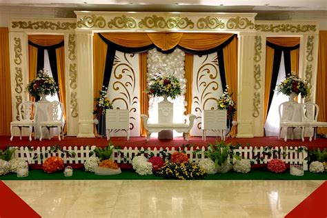 Bandung Wedding Gift by Harga Wedding Decoration Bandung Choice Image Wedding