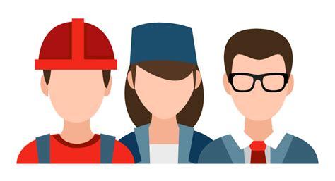 ufficio scolastico regione emilia romagna cambia l apprendistato in emilia romagna lavoro e