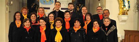 the voices folk und gospelchor t 252 rkenfeld home