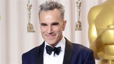 daniel day lewis best daniel day lewis best known roles abc news