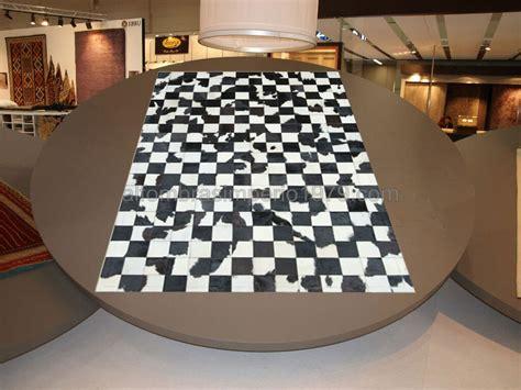 alfombra negra ikea alfombras negras y blancas materiales de construcci 243 n
