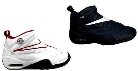 dennis rodman basketball shoes bad as i wanna be dennis rodman s top 10 sneakers sole