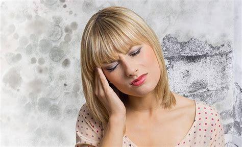 Schimmel Im Schlafzimmer Gesundheitliche Folgen Brocoli Co