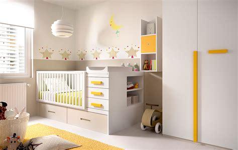 chambre bebe lit evolutif lit bb volutif secret de chambre