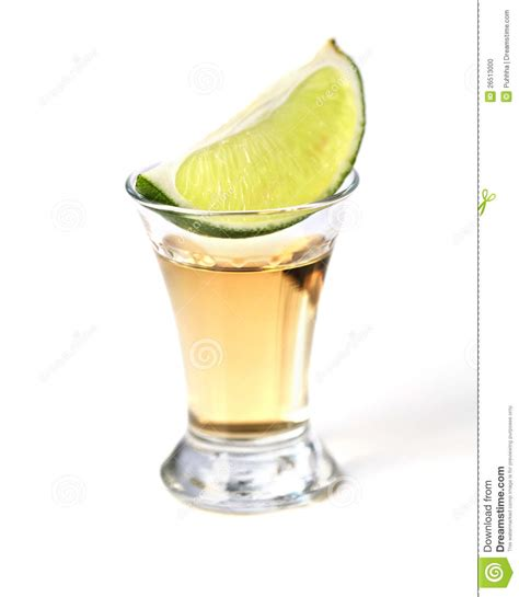 what color is tequila tequila clipart tequila pencil and in color tequila