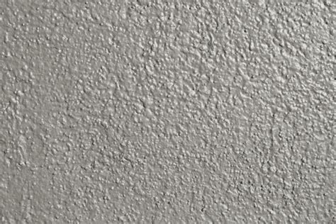 grey wall texture gray painted wall texture picture free photograph