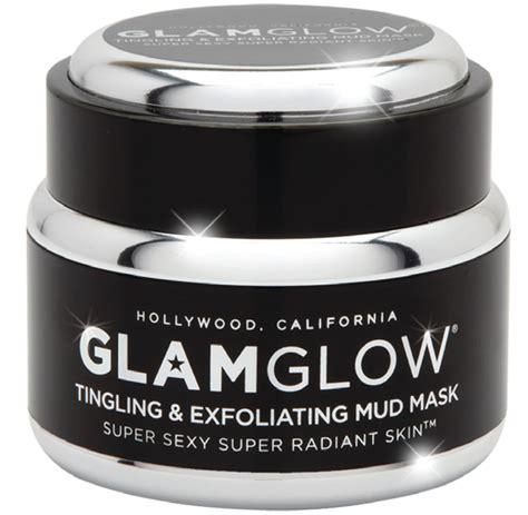 mibellavida glam glow review