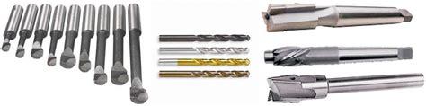 Pisau Pemotong Aluminium pisau mesin bor dan fungsinya jual kawat las besi cor baja stainless steel hardfacing