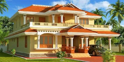 best colors to paint house exterior 10 best exterior paint color ideas 2018 exterior house