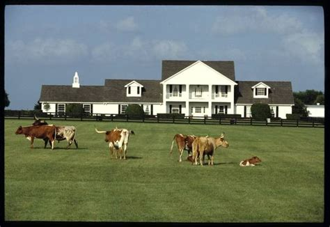 south fork ranch texas 20 best southfork dream home images on pinterest