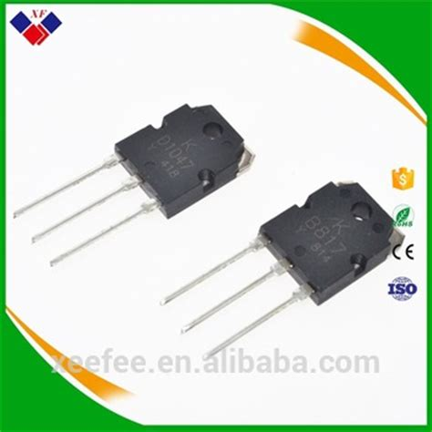 horizontal output transistor keeps blowing 2sd2499 d2499 substitute 2sc4764 horizontal output transistor buy horizontal output