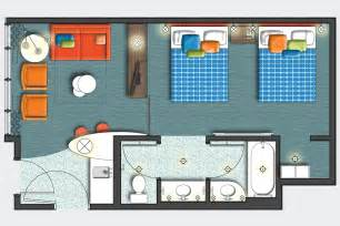 Two Family Floor Plans 100 two family floor plans floor small house plans home ideas