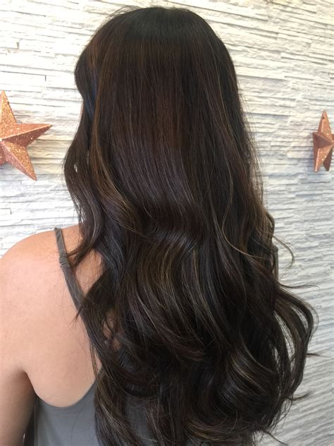 winter hair color fall winter hair color trends suite hairstyles