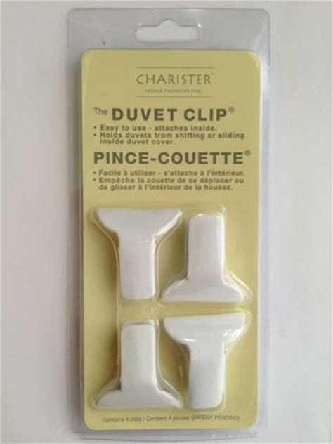 comforter clips walmart charister home fashion duvet clips walmart canada