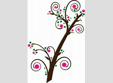 Spring branch clipart - Clipground Word 2007 Clipart Not Working