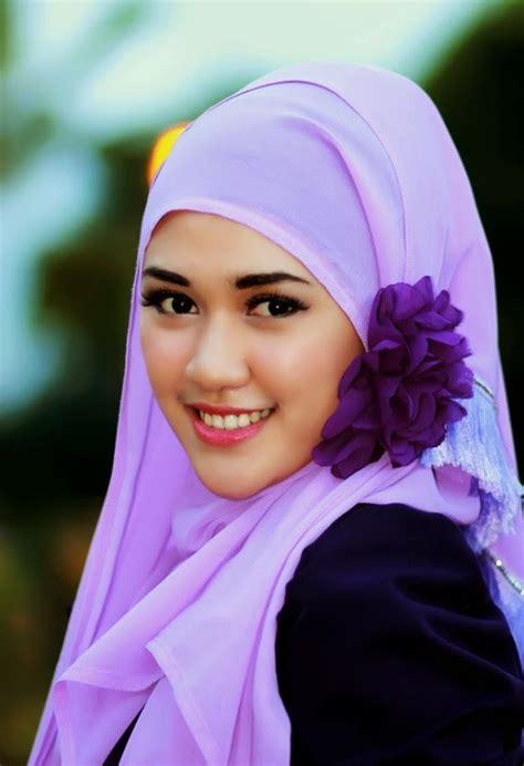 Gudang Jilbab foto nakal cewek jilbab pns dan gede montok gudang abg