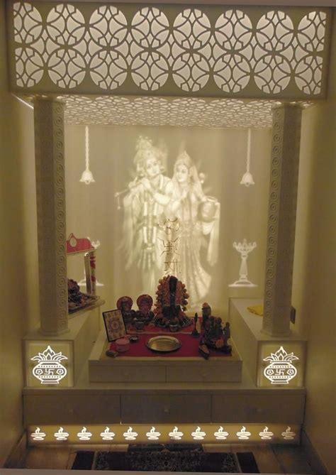 image  shopinteriocom  corian tempal pooja room