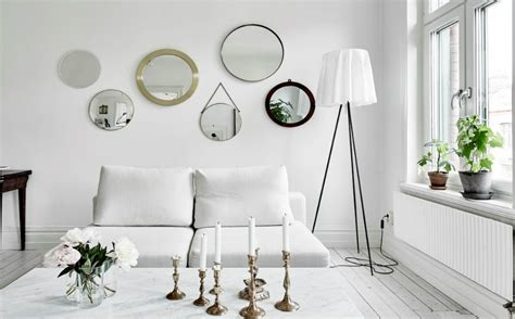 how to save space in a small bedroom how to save space in a small living room