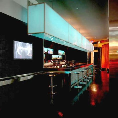 the onyx room onyx room events and concerts in san diego onyx room eventful
