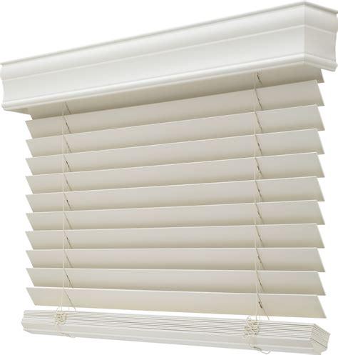 Aluminum Blinds Aluminum Blinds 3 Blind Mice Window Coverings