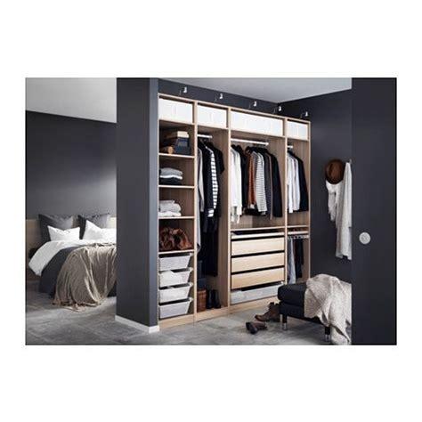 ikea pax wardrobe designer pax garderobeskap 250x58x236 cm ikea interior design