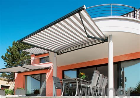 weinor awnings topas weinor awnings