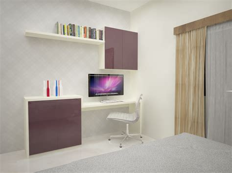 Modular Home Design Online by Modern Study Tables Study Tables On Study Table Designs Student Studying Interior Designs