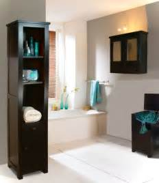 Small Bathroom Cabinet Storage Ideas Small Space Bathroom Storage Ideas On With Hd Resolution
