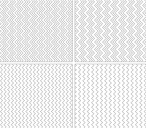22 hexagon photoshop patterns pat photoshop patterns photoshop patterns shapes4free