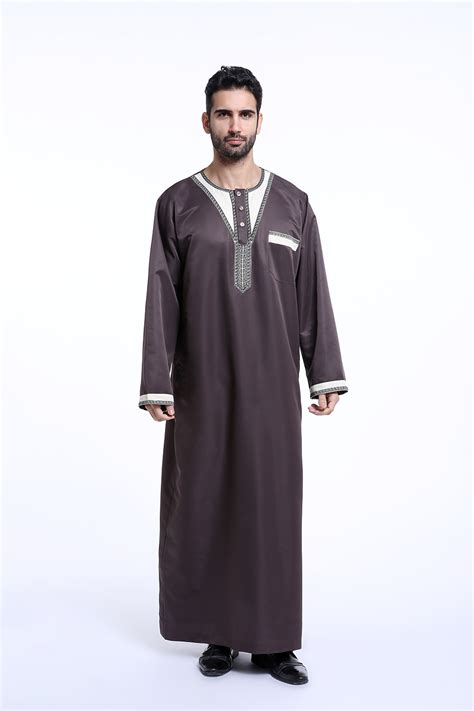 arab robe pattern compare prices on arab mens dress online shopping buy low