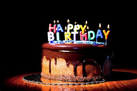 candele torta perch 233 si spengono le candeline al compleanno