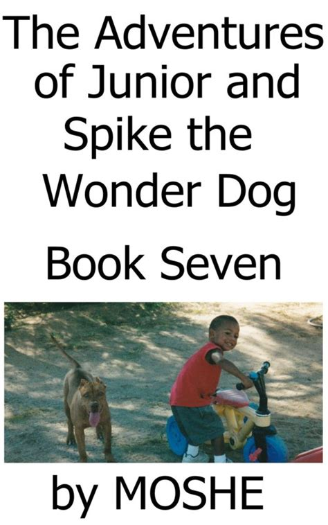 the adventures of mutt and grug books bol the adventures of junior and spike the