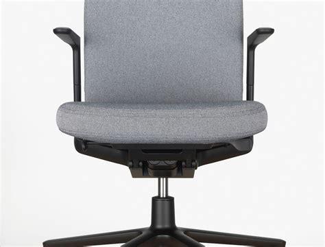 minimalist office desk chair minimalist desk best minimalist desk in antique structure