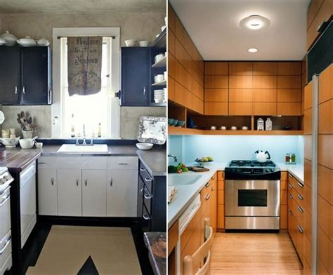 ideas small kitchen makeovers pinterest gray kitchen countertops small kitchen redo kitchen makeovers