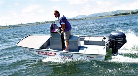 tug 20 fishing boats for sale tug 20 bass leisure boating