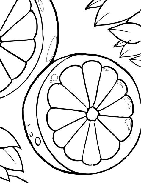 Maravillosa  Como Pintar Un Arbol De Navidad #3: Naranja.jpg2_.jpg