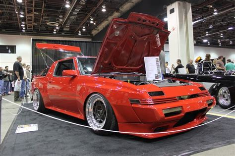 chrysler conquest stanced 1000 images about conquest starion on pinterest cars