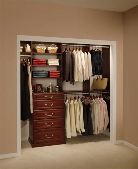 closet bedroom ideas fabulous closet ideas for small bedrooms wooden style