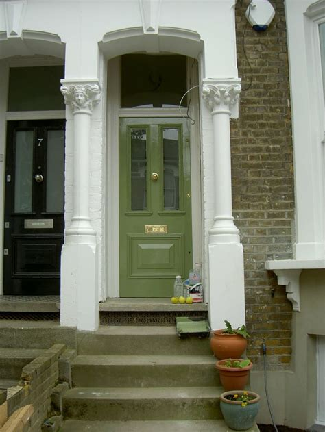 Olive Green Front Door Google Search Home Pinterest Olive Green Front Door