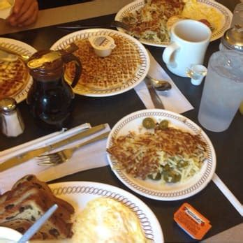 waffle house phoenix waffle house 49 photos 72 reviews american traditional 2516 w bell rd