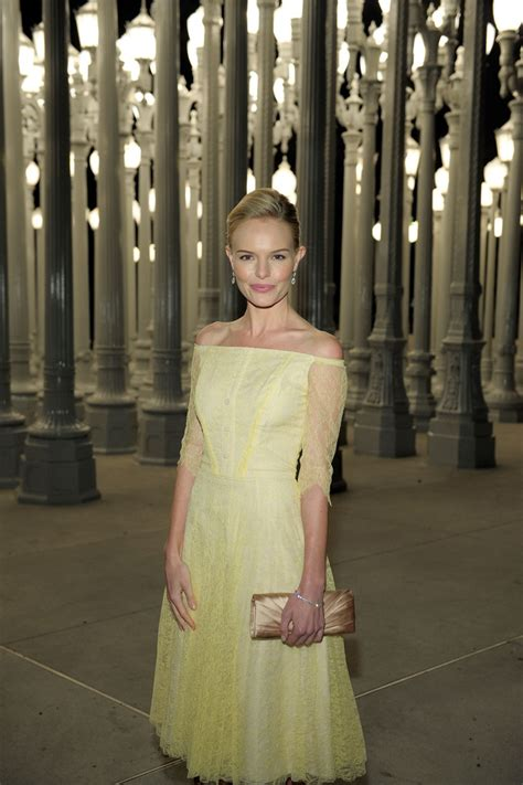 Style Kate Bosworth Fabsugar Want Need 7 by Kate Bosworth Photos Photos Lacma Gala