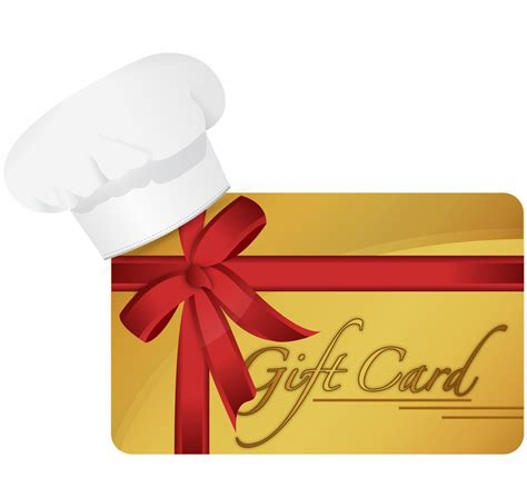 Opentable Gift Card Faq - gift cards ultimate food essentials