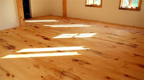 diy guide  sanding   floors green home guide