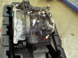 Hyundai Transmission Flush Accent Transmission Problem Or Sensor Problem Hyundai