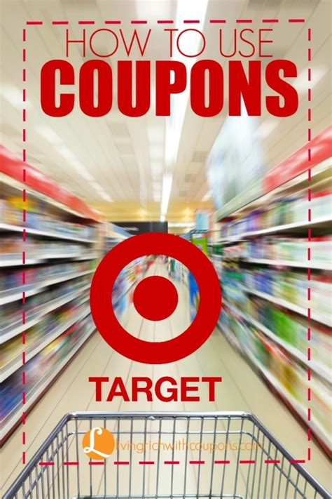 Target Gift Card Coupons - school bus license 2 game review blog best games resource