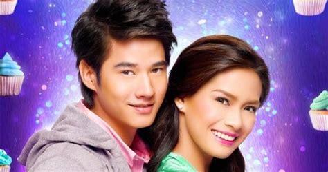 film thailand menyedihkan sinopsis film suddenly it s magic mario maurer erich