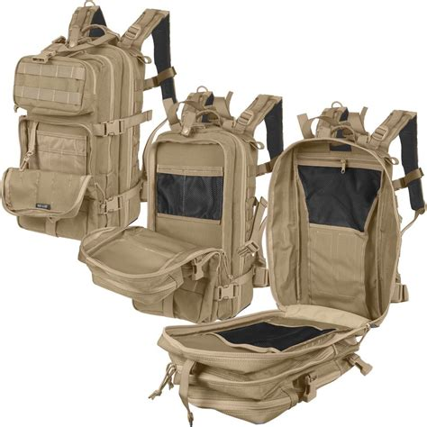 best assault pack best tactical assault pack the ultimate buyers guide
