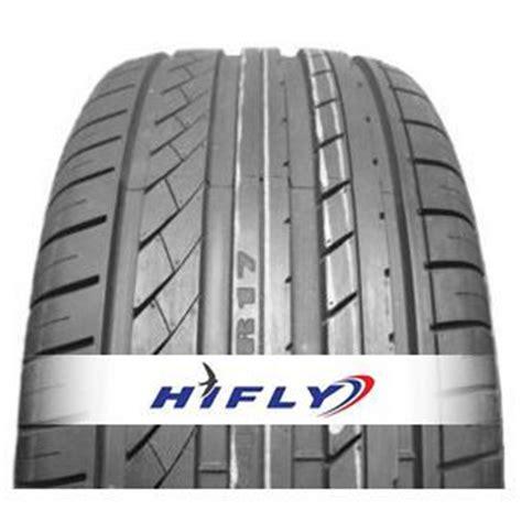 tyre hifly hf805 | car tyres tyreleader.co.uk