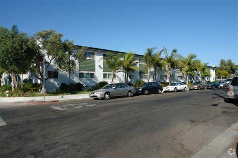 isla vista housing capri apartments at isla vista