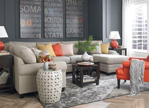 den couches den furniture officialkod com